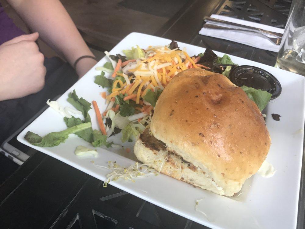 Taggarts Burger.JPG