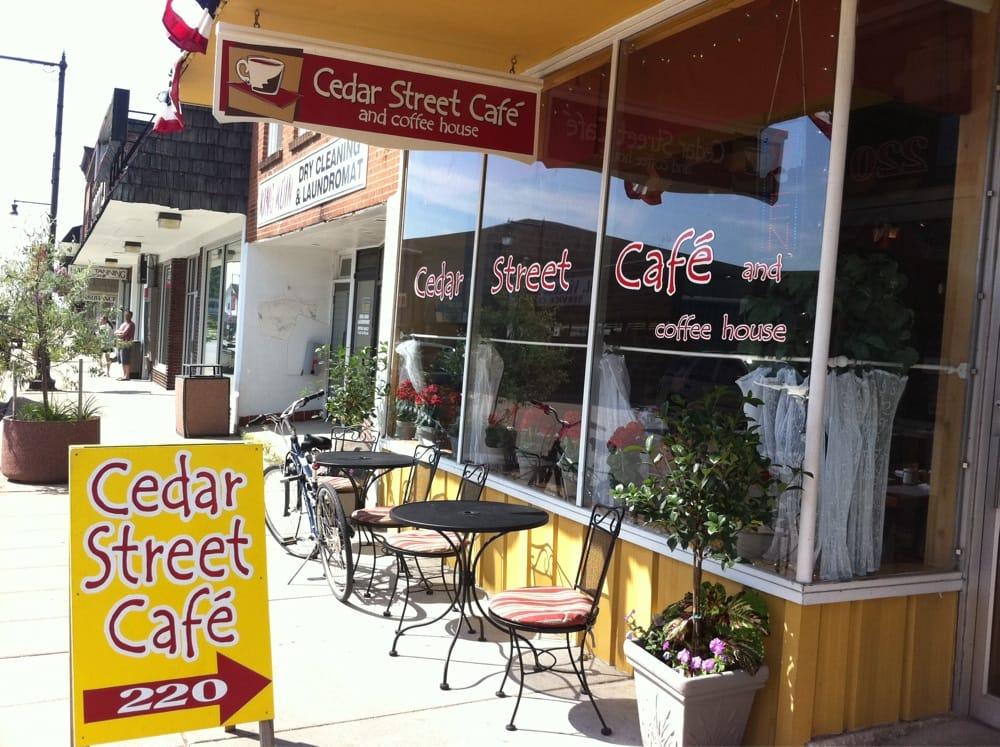 cedar street cafe .jpg