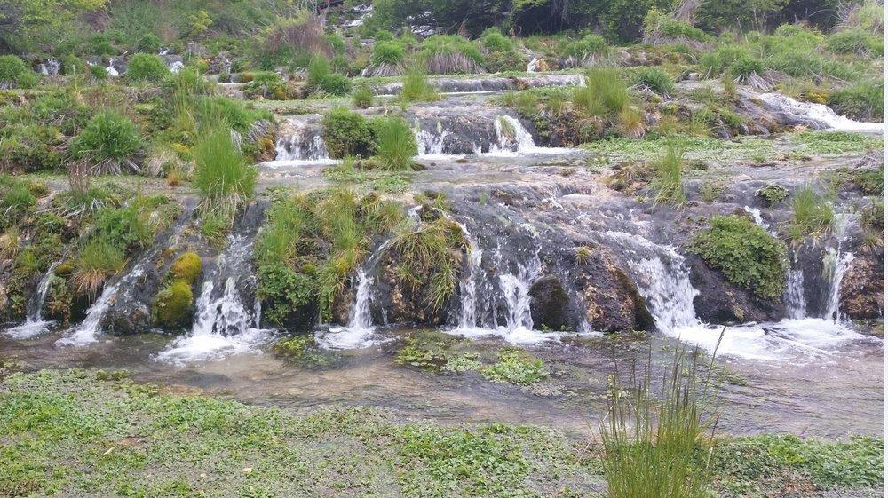 Cascade Springs .jpg
