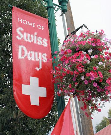 swiss-days-37.jpg