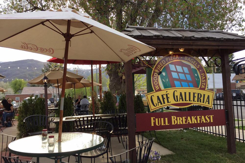 Cafe-Galleria-outdoor-dining.jpg