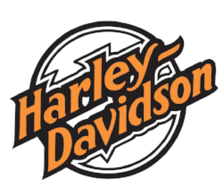 The folks at Intermountain Harley Davidson know how to earn your business. All of our bike have come from their South Valley Harley Branch. If your looking for a new Harley Davidson or Parts for your ride this is our go to.  Stop in and visit Wendy or Al in sales at the South Valley store for your next new or used ride. For parts be sure to call Chris at Salt Lake City Harley or Joel in the South Valley Harley Dealership.   South Valley Harley                                 8886 So Sandy Pkwy Blvd.                    Sandy, Ut 801-563-1100      http://www.southvalleyharleydavidson.com                   Salt Lake City Harley Davidson               2829 So. State Street                                 Salt Lake City, Ut  801-487-4647   http://www.harleydavidsonofsaltlakecity.com