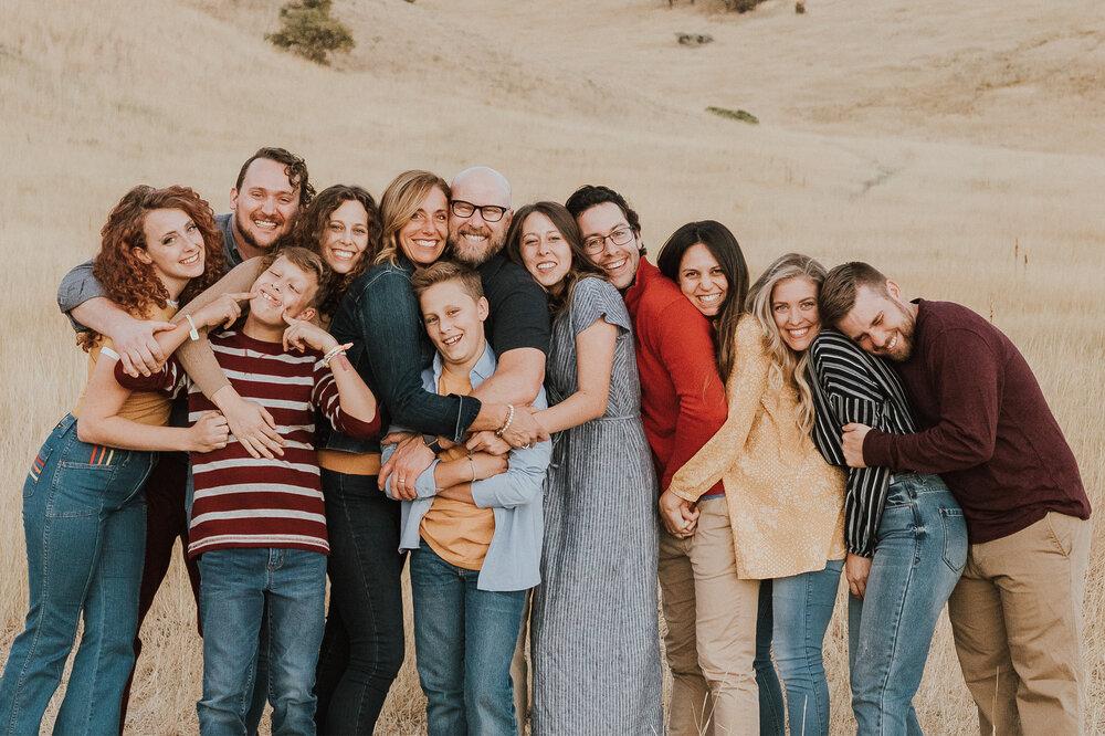 Call Family.jpg