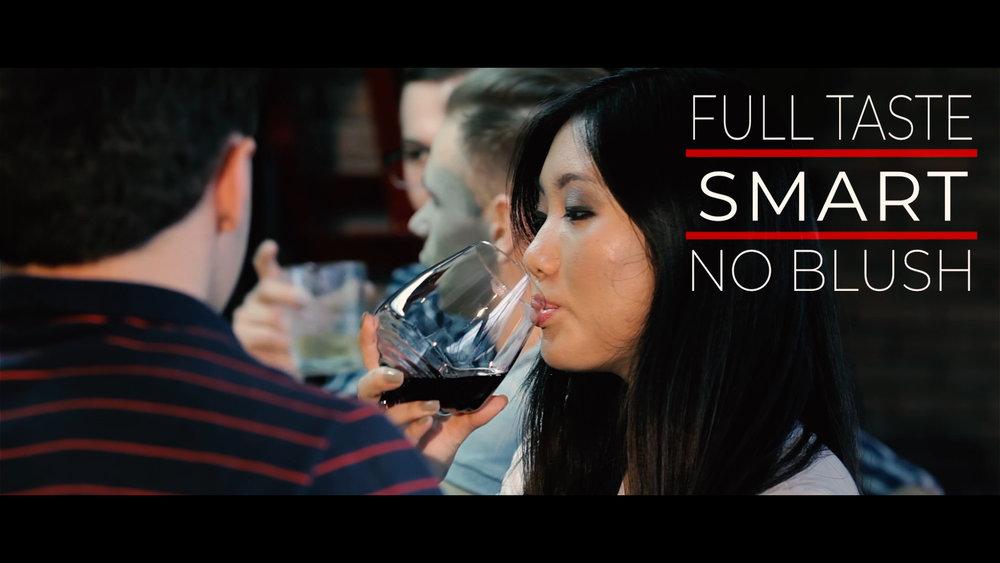 WineMill goes china MASTER.00_00_55_04.Still007.jpg