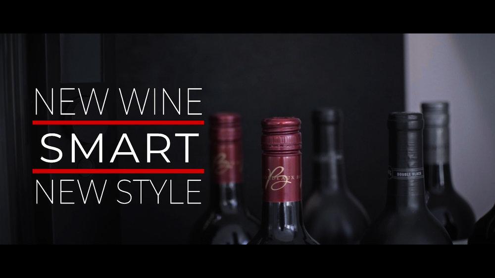 WineMill goes china MASTER.00_02_43_15.Still004.jpg