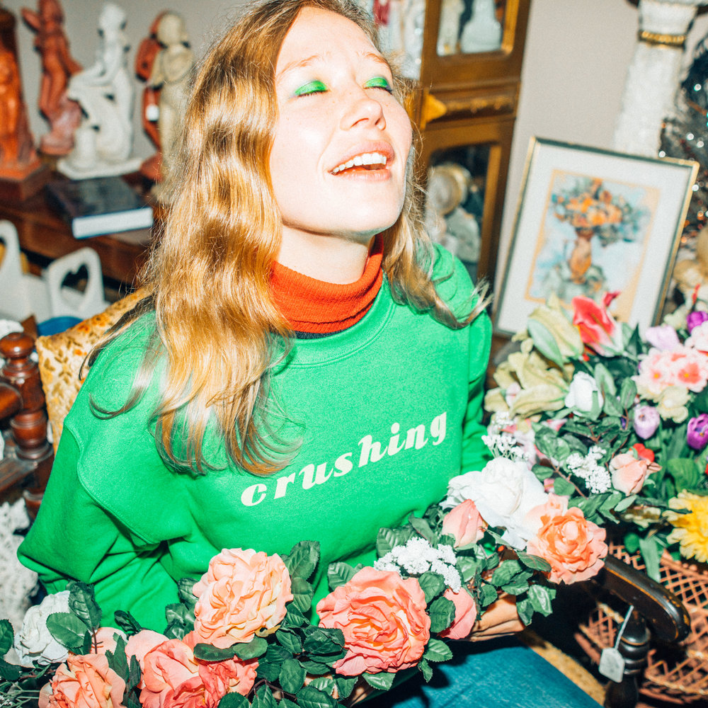 Julia Jacklin - Credit Nick McKK.jpg
