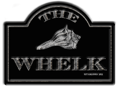 the-whelk-logo-emboss.png