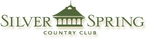 SILVER-SPRING-COUNTRY-CLUB.png