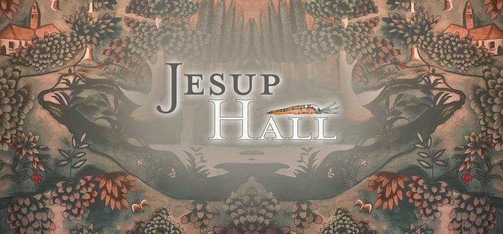 jesup-hall-banner.jpg