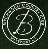 Birchwood_Country_Club-logo.jpg