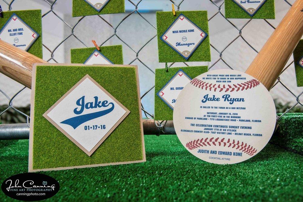 baseball 002.jpg