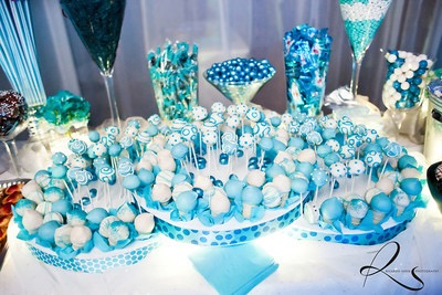 candy blue 01.jpg