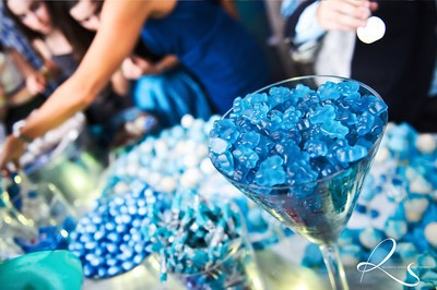 candy blue 02.jpg