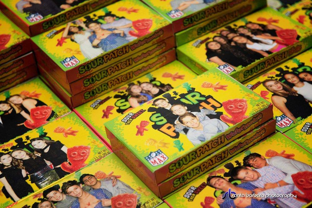 candy green 01.jpg
