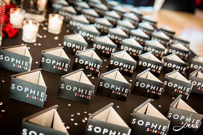Sophie Solarana Mitzvah F0111-S.jpg