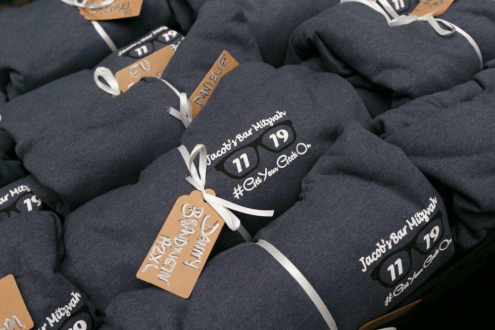 T shirts 02.jpg