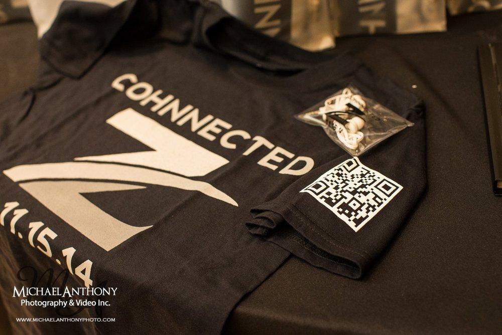 wh shirts Z 01.jpg