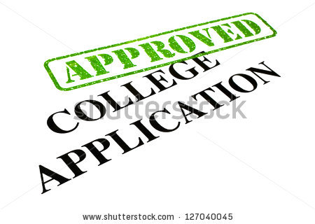stock-photo-close-up-of-an-approved-college-application-letter-127040045.jpg