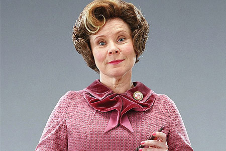 u-professor-umbridge--large-msg-133462400563