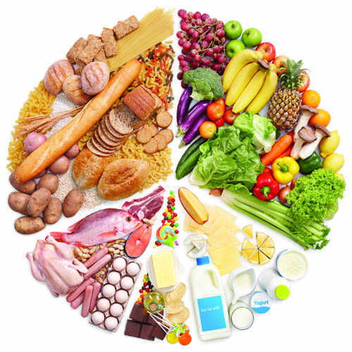 Nutrition-Matters-Pages_0092