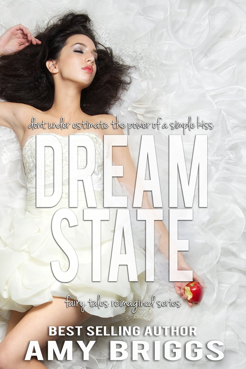 Dream-State-iBooks.jpg