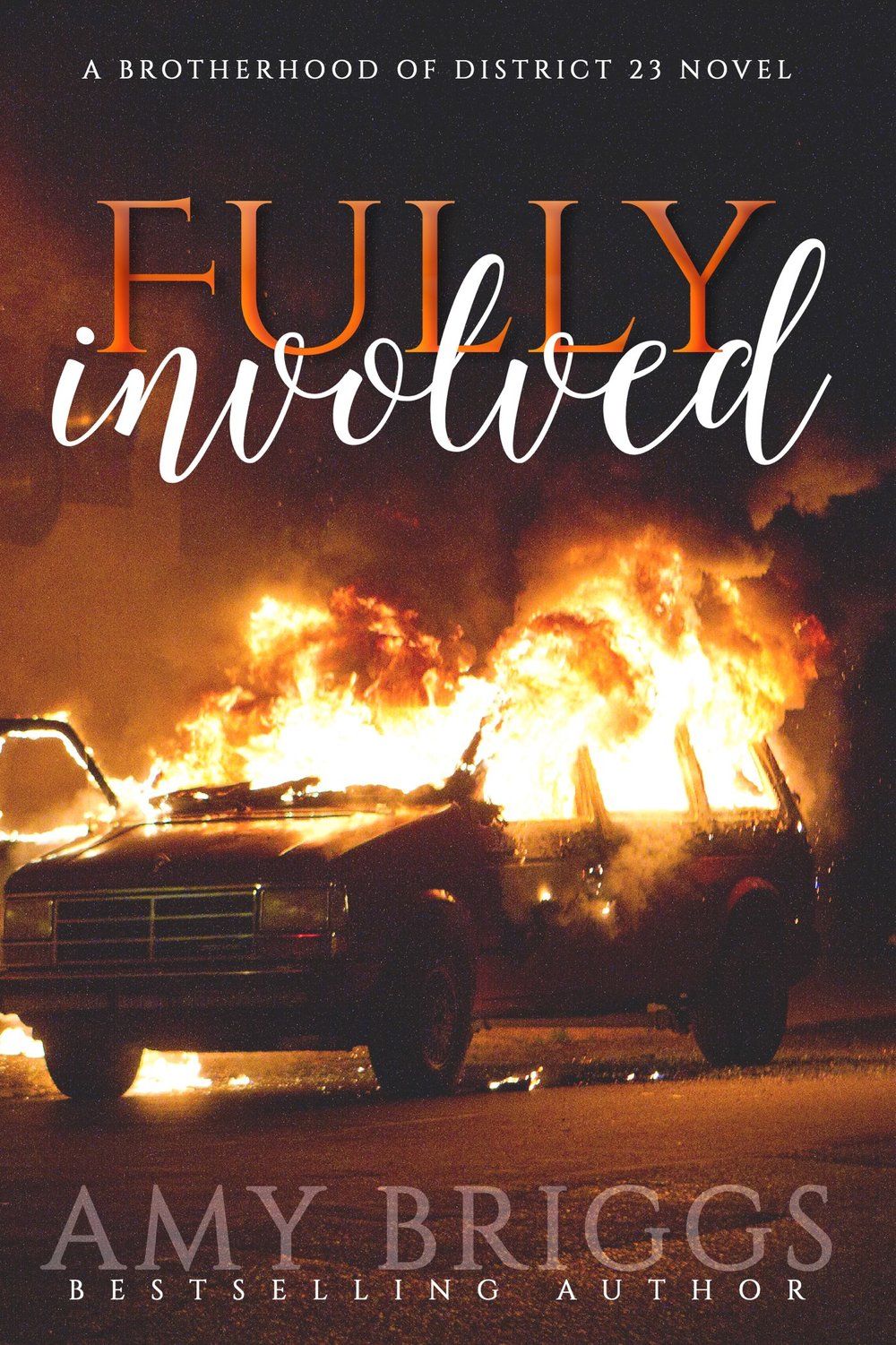 Fully-Involved-Nook.jpg