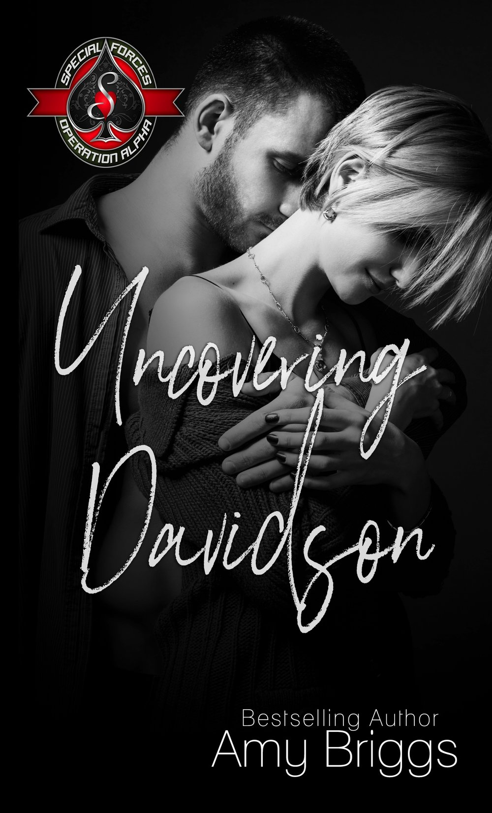 Uncovering-Davidson-Kindle.jpg