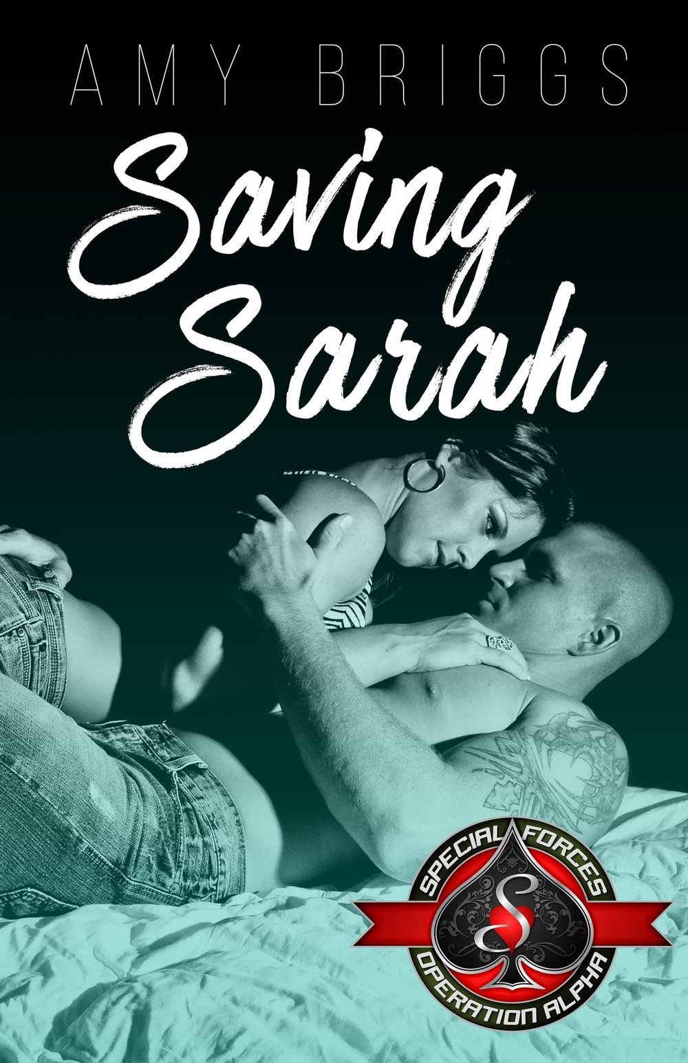 Saving-Sarah-Ebook.jpg