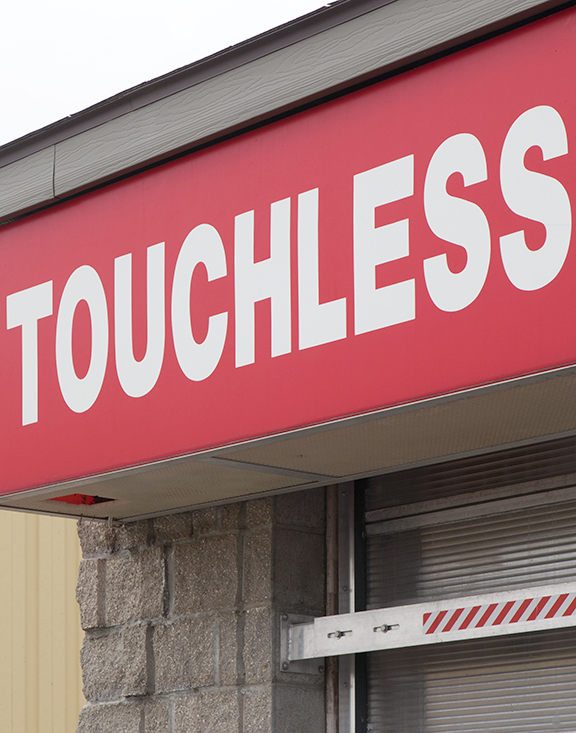Touchless_11x14_screen.jpg