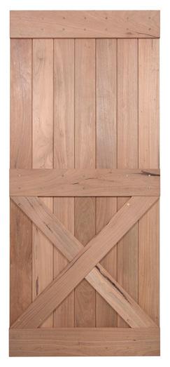 36_Walnut_Interior_Barn_Door_Single_X__13646.1490199846.392.523.jpeg