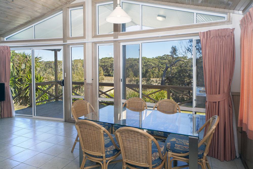 Lagoonfront 1 interior 2.jpg