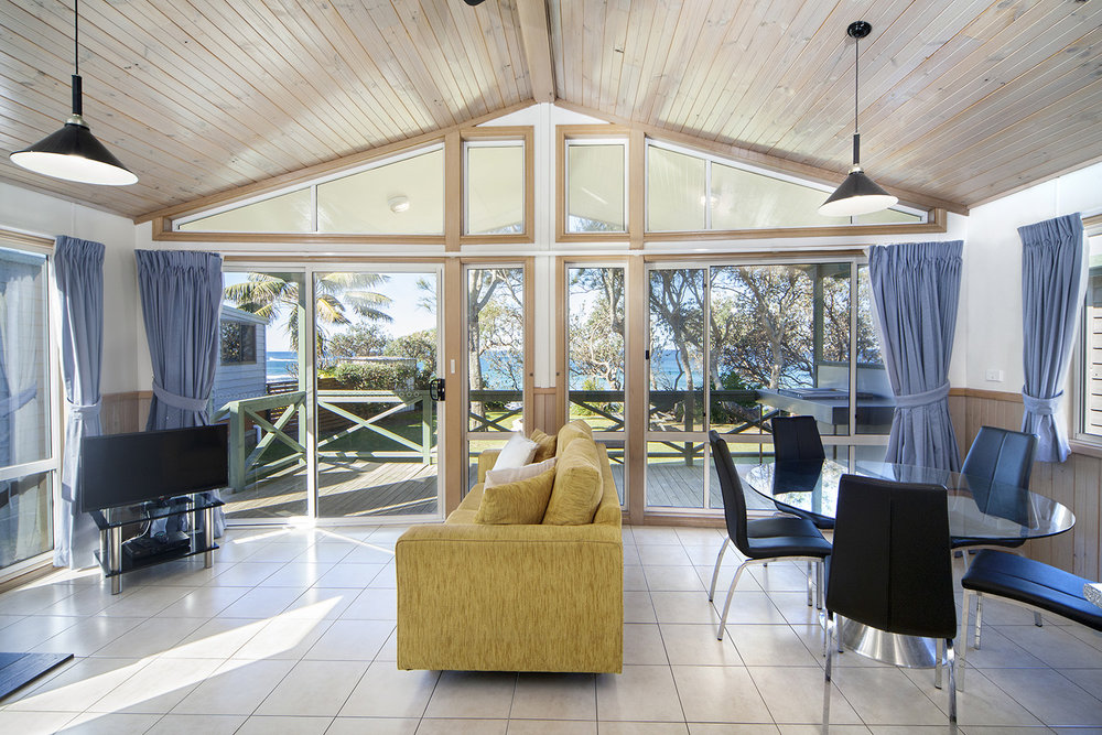 Oceanfront Executive, Chalet 4 interior 2.jpg