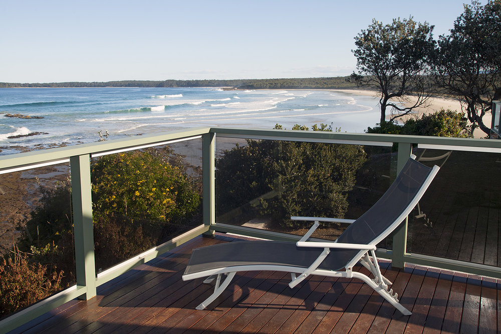 Headland East, Chalet 14 deck 3.jpg