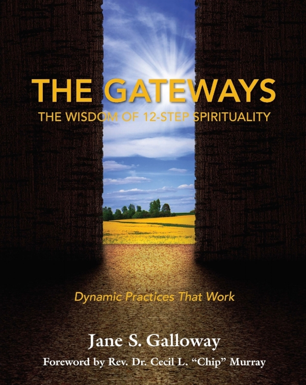UPDATED Gateways-Cover Final.jpg