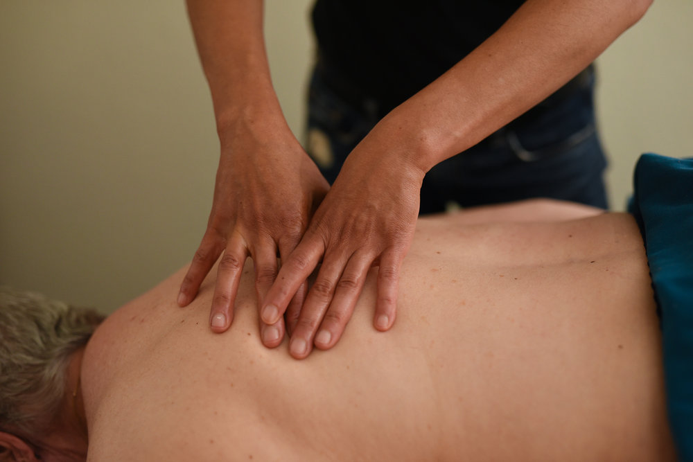 best-denver-massage-therapist.jpg
