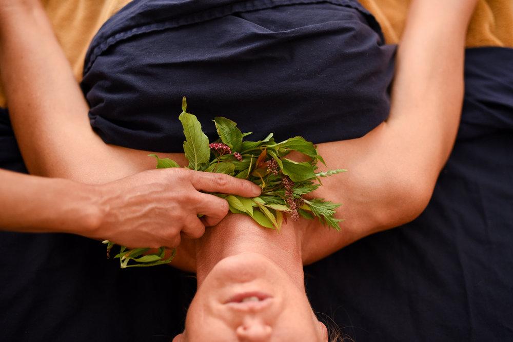 denver-alternative-healer.jpg