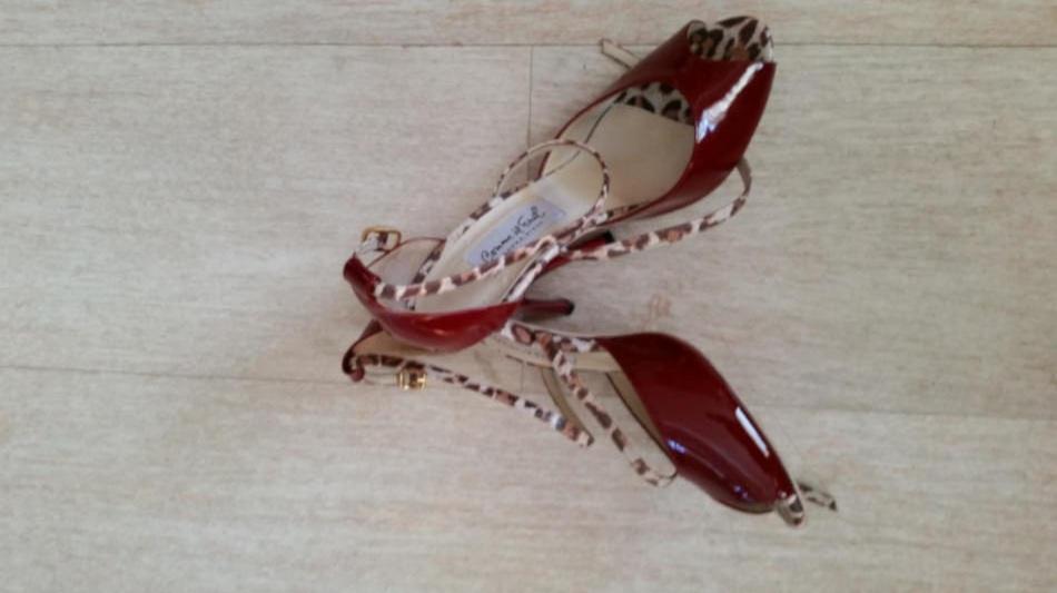 ruby+slippers+1.0.jpg