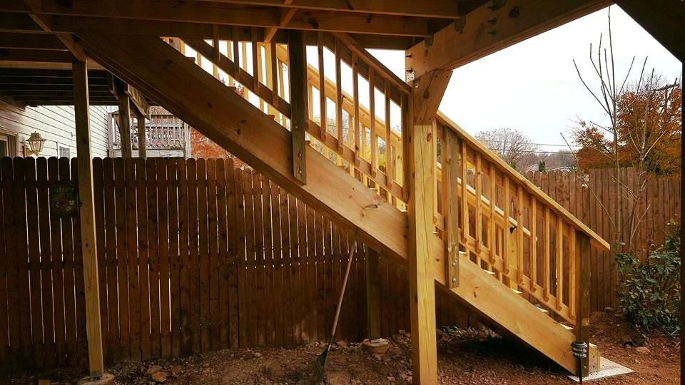 Beckys deck steps.jpg