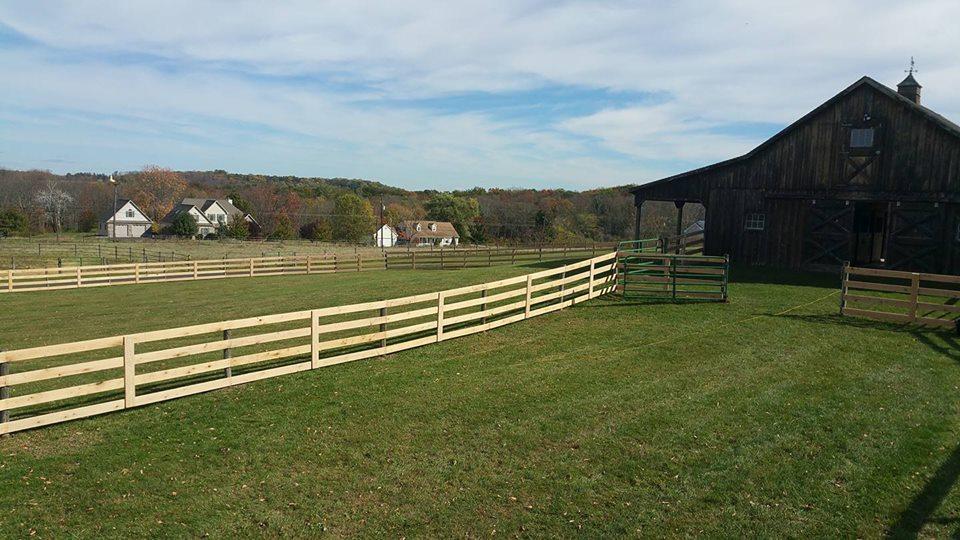 pasture fence6.jpg