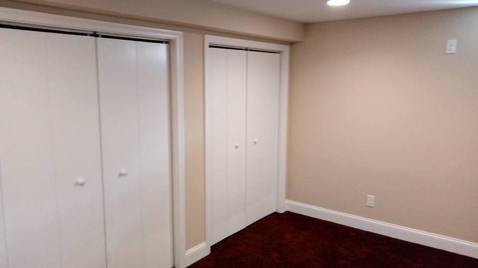 New basement 2.jpg