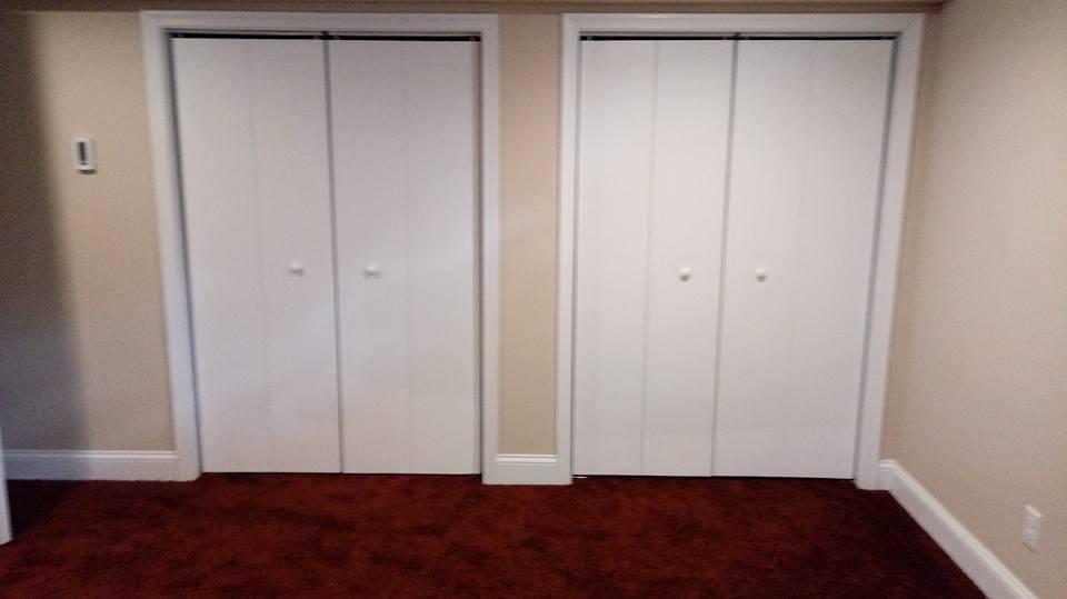 New basement closets.jpg
