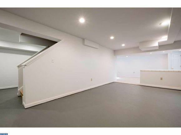 New finished basement.jpg