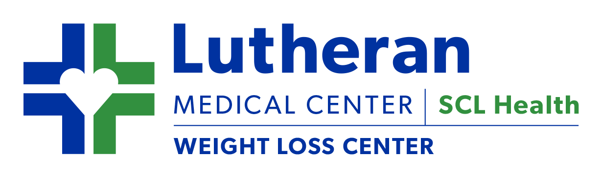 Lutheran Weight Loss Center