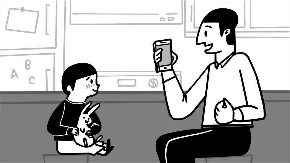 Geisinger_Storyboards_01-1_A-35.jpg
