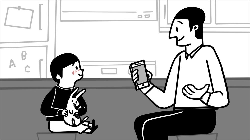 Geisinger_Storyboards_01-1_A-40.jpg