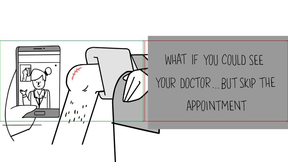 Medici_Storyboards_01-001_A_1_A-17.jpg