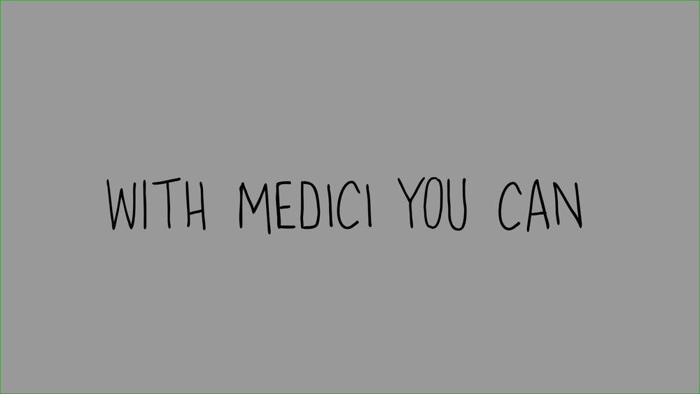 Medici_Storyboards_01-1_A_1_A_1-02.jpg