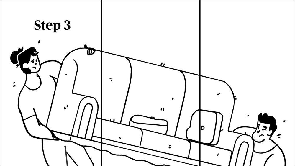 Opendoor_Storyboards-1-05.jpg