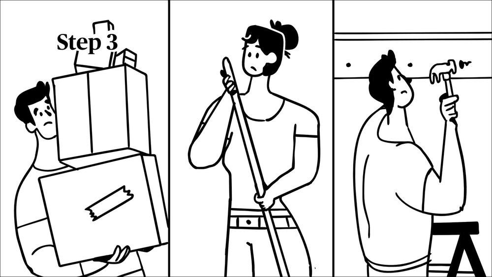 Opendoor_Storyboards-1-06.jpg