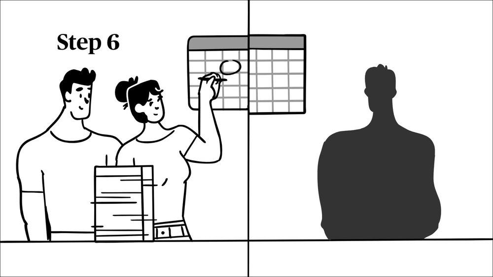Opendoor_Storyboards-1-11.jpg